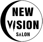 New Vision Salon